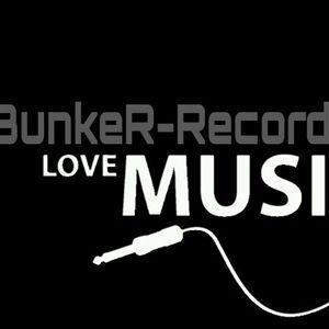 BUNKER-CREW-RECORDING-SYSTEM-MIX1