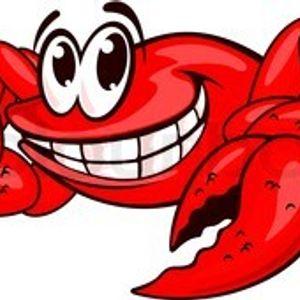 Florent Vazquez - Smiling Crab Deep House Mix 2012