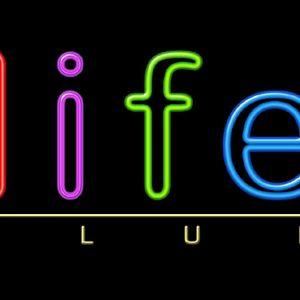 Life Club 1 Year Remix