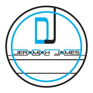 40 Minute Mix Vol. 7 (Dj Jeramiah James)