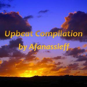 Upbeat Compilation