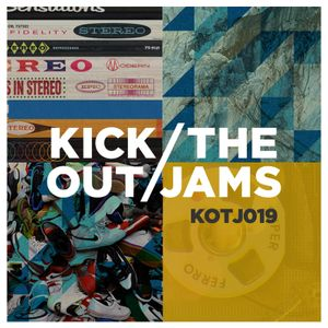 Kick Out The Jams 19