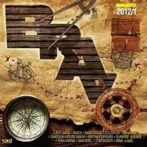 ak-m4 Revolution (Original Mix)