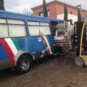 Session#2 - Fiorentina - Verona 0-1