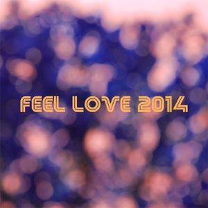 feel love 2014