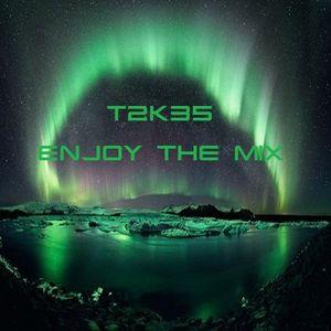 T2K35 - ENJOY THE MIX 040