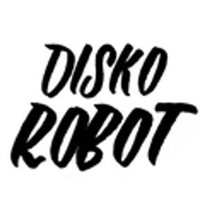 Take me up_Diskorobot_DJset