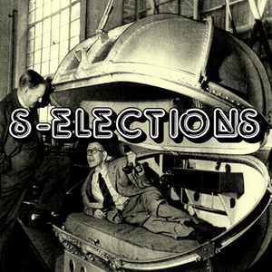 "ChicOnAir presents ""S-ELECTIONS"""