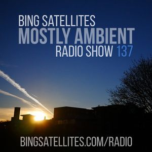 Mostly Ambient 137