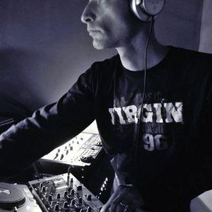 DJ Work Hits Webradio - Mixtrack 2012 Vol 2