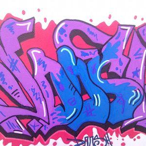 D00sh Live Oct 2011