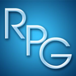 Radio Pure Gently - Friday Night LIVE with Rob Puricelli - 24-01-2014