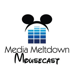 Mousecast Live! Episode 84 - Carrie Fisher, Disney News, & Top 5 Things We Want From Disney In 2017