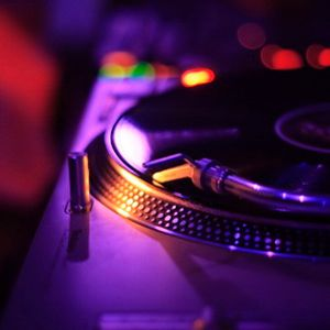 dj pp, riva starr & various artist (in the mix 006)