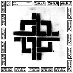 KLK - Organ-ik WDIT14