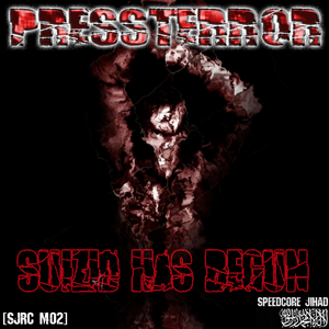 [SJRC M02] Pressterror @ Suizid has begun