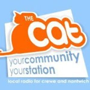 The Purrfect Breakfast with Chris Radford 08.06.13 Hour 2