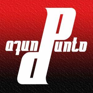 PUNTO Y @PARTE PROGRAMA Nº1 (28-09-12) (2ª Temporada)