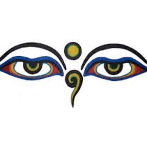 Tattooed Buddha Podcast #2