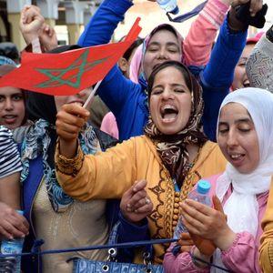 Diritti delle donne nel Maghreb contemporaneo: una prospettiva storico-politica