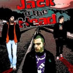 Jack in the head a Emergenze Sonore