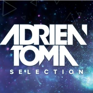 Adrien Toma Selection #007