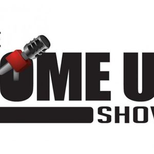 The Come Up Show Presents - Feel Good Music (August 3, 2013)