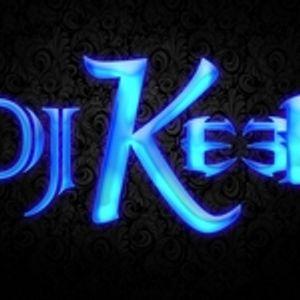 House Session -   Dj Keef 973