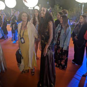 """Let Me Be The One"" Eurovision Show 59 (24th & 26th September 2019) - September News & OGAE SCC 2019"