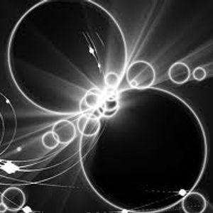 Lightning & Waveband -  Classic Night Vol. 2 Warsaw 27.10.2012 Afterlife