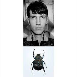 Sunday Bug #20 (s13)