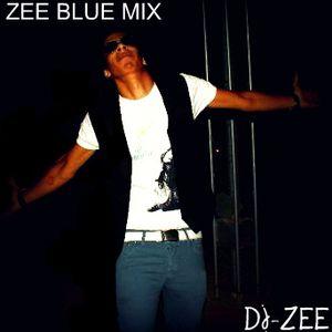 ZEE BLUE MIX 05