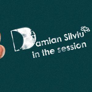 Damian Silviu - Weekend promo mix