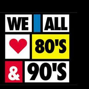 stars on 45' 6 years on air!!!!!!!!!! 3-6-2014