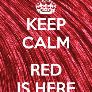 RED at play #31