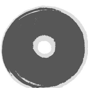 Techno Vinyl hour