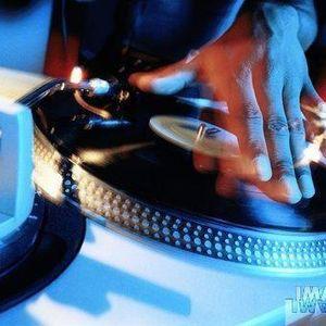 DJ JEFF KATACLISM