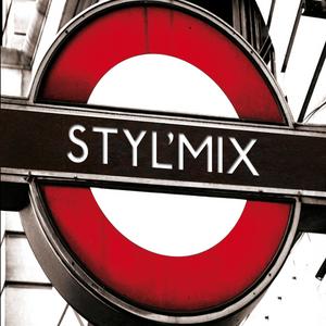 Styl Mix n34 240617