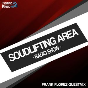 Frank Florez - Soundlifting Area (Episode #24) [Guestmix]