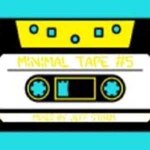 DJ Marianno-New Life! #3 (NightMusic Festival)
