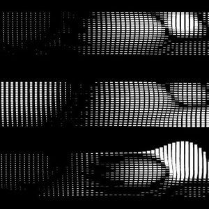 RESETCLUB Podcast 15/09/2017 Radioblakout 105.250 fm Torino