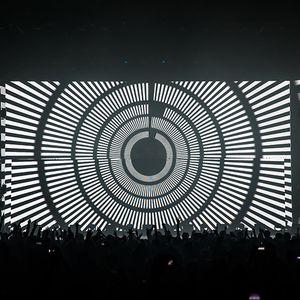 Techno Promo 17
