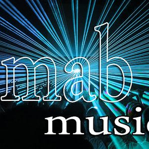 Trance - Progressive House Mix January 2011 - MABmusic