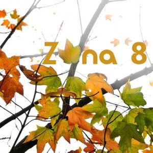 Zona 8, emissão de 08.Novembro.2011