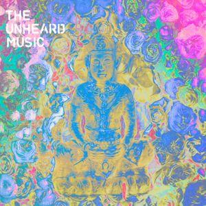 +The Unheard Music+ 12/26/17