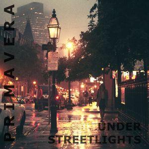 Primavera - Under Streetlights 003 Trancefan.ru