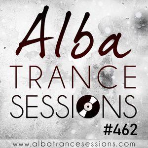 Alba Trance Sessions #462