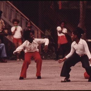 Chicago House Classics Vs The Underground Disco Movement Part 1