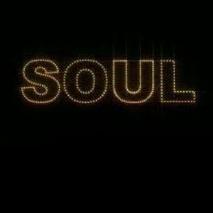 JM Soul Connoisseurs Extended Show 15th July 2016