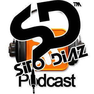 PODCAST 23 Octubre 2014 Global House Radio - Sito Diaz